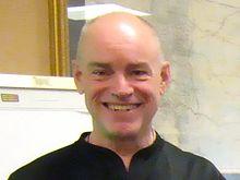 Manifesto Co-Author Interview: Ken Schwaber