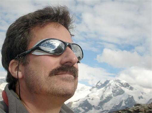 Jon Kern