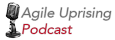 Agile Uprising Podcast