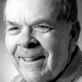 Manifesto Co-Author Review: Jim Highsmith